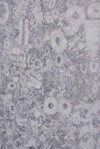 retrouvius - heathrow europa building floor - Lastra In Pietra Naturale