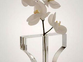 Moser -  - Vaso A Stelo