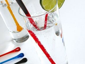 Mastrad -  - Agitatore Per Cocktail