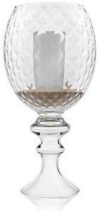 IVV -  - Bicchiere Portacandela