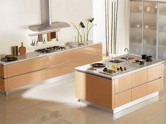 Snaidero - idea - Isola Cucina