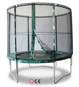 Kangui - trampoline punchi 250 - Trampolino Elastico