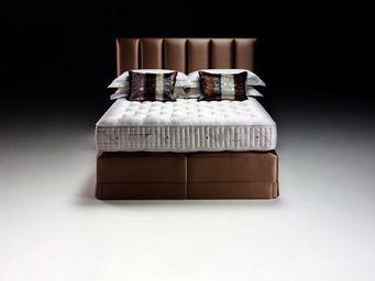 Savoir Beds - magnificence - Letto Matrimoniale