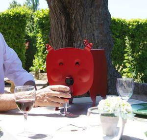 Gerard Lamy - coco bib - Copri Bag In Box