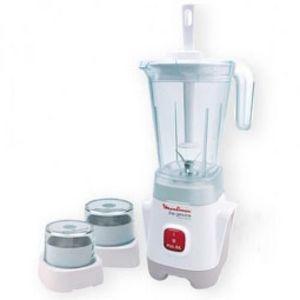 Moulinex - blender moulinex lm241 - Frullatore