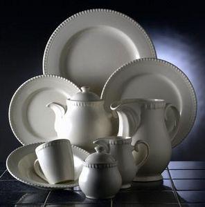 Royal Stafford Tableware - portsmouth - Servizio Da Tavola