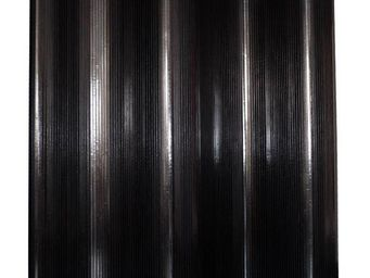 515store - paravent bambou xxl - Paravento Separ�