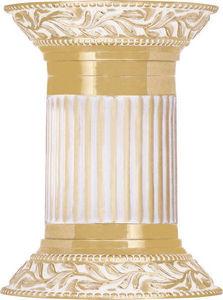 FEDE - vienna up & down collection - Illuminazione Architettonica