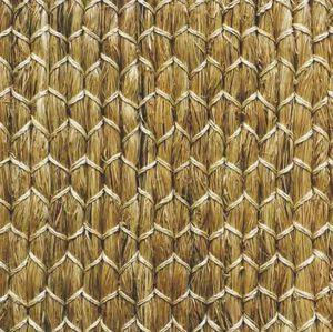 Codimat Co-Design - cordages evans - Rivestimento Per Pavimento In Materiali Naturali