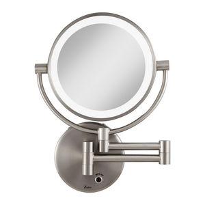 Zadro Products -  - Specchio Ingranditore Da Bagno