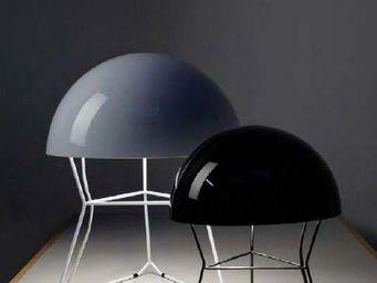 Forestier -  - Lampada Da Tavolo