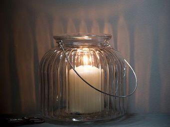 GARDEN TRADING -  - Lanternina