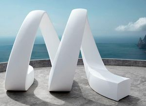 VONDOM - and- - Panchina
