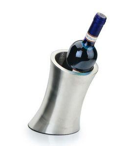 EASTERN TABLETOP -  - Secchiello Termico Per Bottiglia