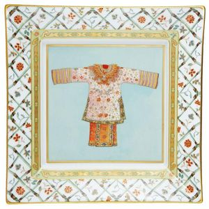 Raynaud - kimono - Svuotatasche