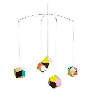 Artecnica -  - Mobile (decorazione Sospesa)