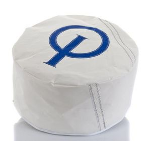 727 SAILBAGS - -solo - Pouf