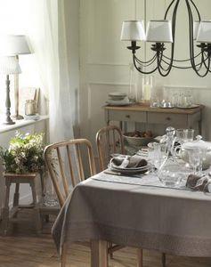 Comptoir De Famille -  - Carrello/tavolino Dessert