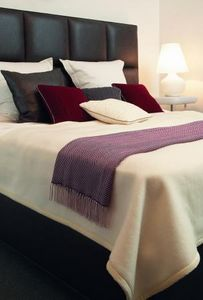 Eagle Products -  - Coperta