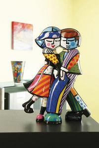 Goebel -  - Figurina