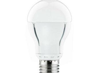 Paulmann - ampoule led standard e27 2700k 6,5w = 40w | paulm - Lampadina A Led