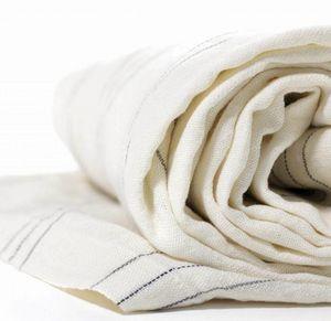 Teixidors -  - Asciugamano Toilette