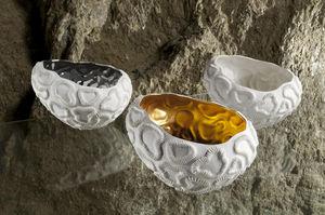 Fos Ceramiche -  - Coppa Decorativa