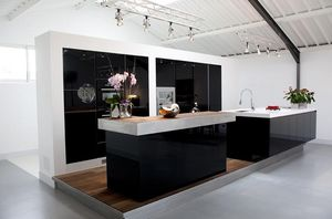 MDY -  - Cucina Componibile / Attrezzata