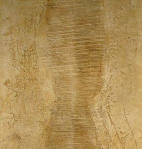 Atelier Follaco -  - Pittura Murale Effetto Materia