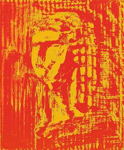 Le tableau nouveau -  - Stampa Digitale Su Tela
