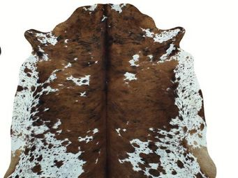 Tergus - peau de vache normande n6 - Pelle Di Mucca