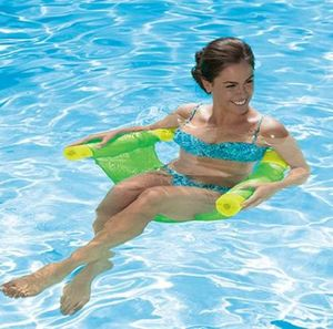 SWIMWAYS EUROPE -  - Poltrona Galleggiante