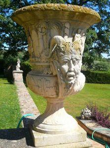 Authentic -  - Vaso Medici