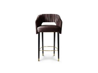 BRABBU - stola - Sgabello Da Bar