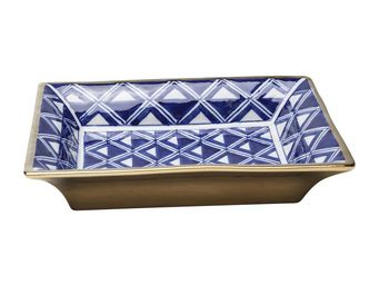 Kare Design - cendrier noble triangle - Posacenere