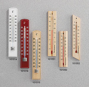 Möller - Therm -  - Termometro