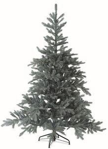 TRUFFAUT -  - Albero Di Natale Artificiale