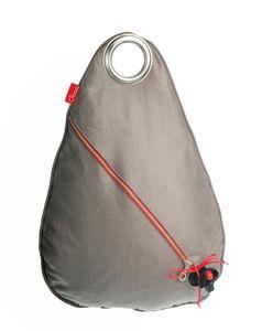OBAG' - obag' lin teck - Copri Bag In Box