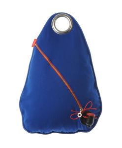 OBAG' - obag' uni indigo - Copri Bag In Box