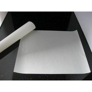 Carta da forno