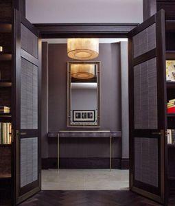 Bruno Moinard Editions - londres - Progetto Architettonico Per Interni