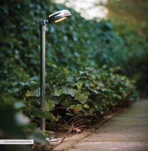 AUTHENTAGE LIGHTING - charmond - Lampada Segnapasso Da Esterno