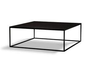 PROSTORIA - frame - Tavolino Rettangolare