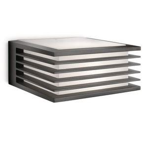 Philips - luminaire veranda shades ip44 l17 cm - Applique Per Esterno