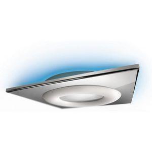 Philips - plafonnier déco temper l40cm - Plafoniera