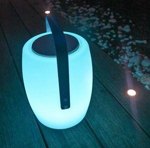 Keria -  - Lampada Portatile