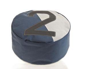 727 SAILBAGS - pouf solo - Pouf Per Esterni