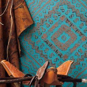 deco-indoor.com - casablanca - Carta Da Parati