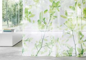 Creation Baumann - sheer - Tendaggio