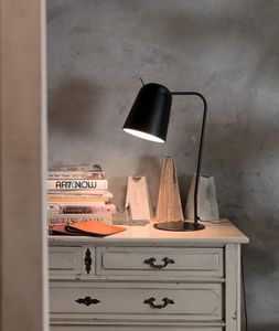NEXEL EDITION - --dodo - Lampada Da Tavolo
